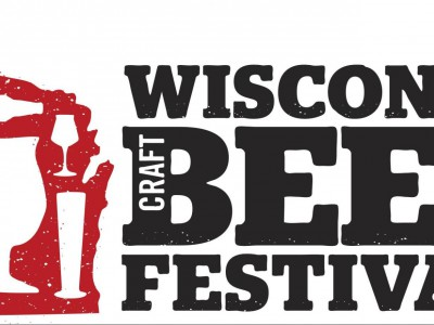 Countdown is on to the Wisconsin Craft Beer Festival