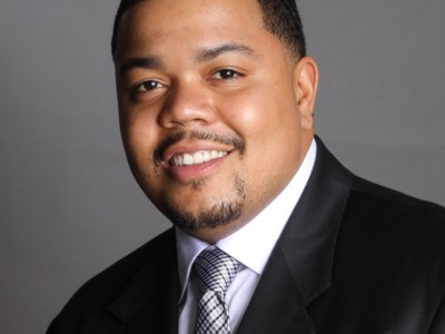 Alderman Rainey's voter registration resolution approved by Council