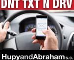 Hupy DNT TXT N DRV Ad A