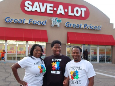 Social Media Exposes Store's Treatment of Black Teen