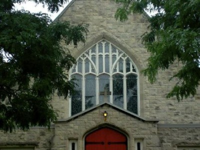 Music at St. Mark's/Eastwinds Chamber Ensemble Chamber Music Concert