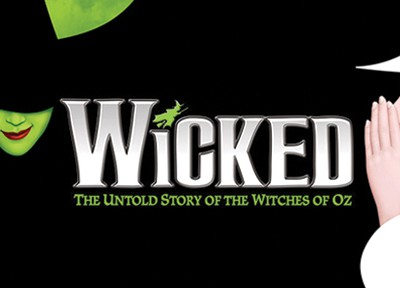 WICKED Announces Lottery for $25 Seats