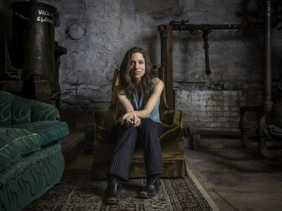 The Ticket Window: Ani Difranco, Scott Weiland and More