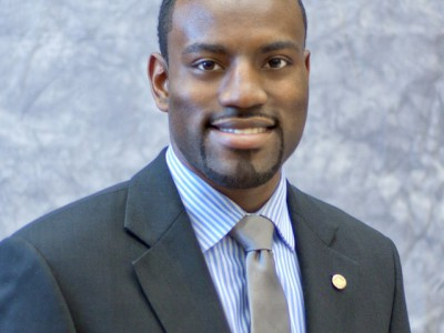 Rep. Bowen: Statement on release of bodycam footage of Sterling Brown