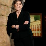 Milwaukee Public Museum Announces New President & CEO