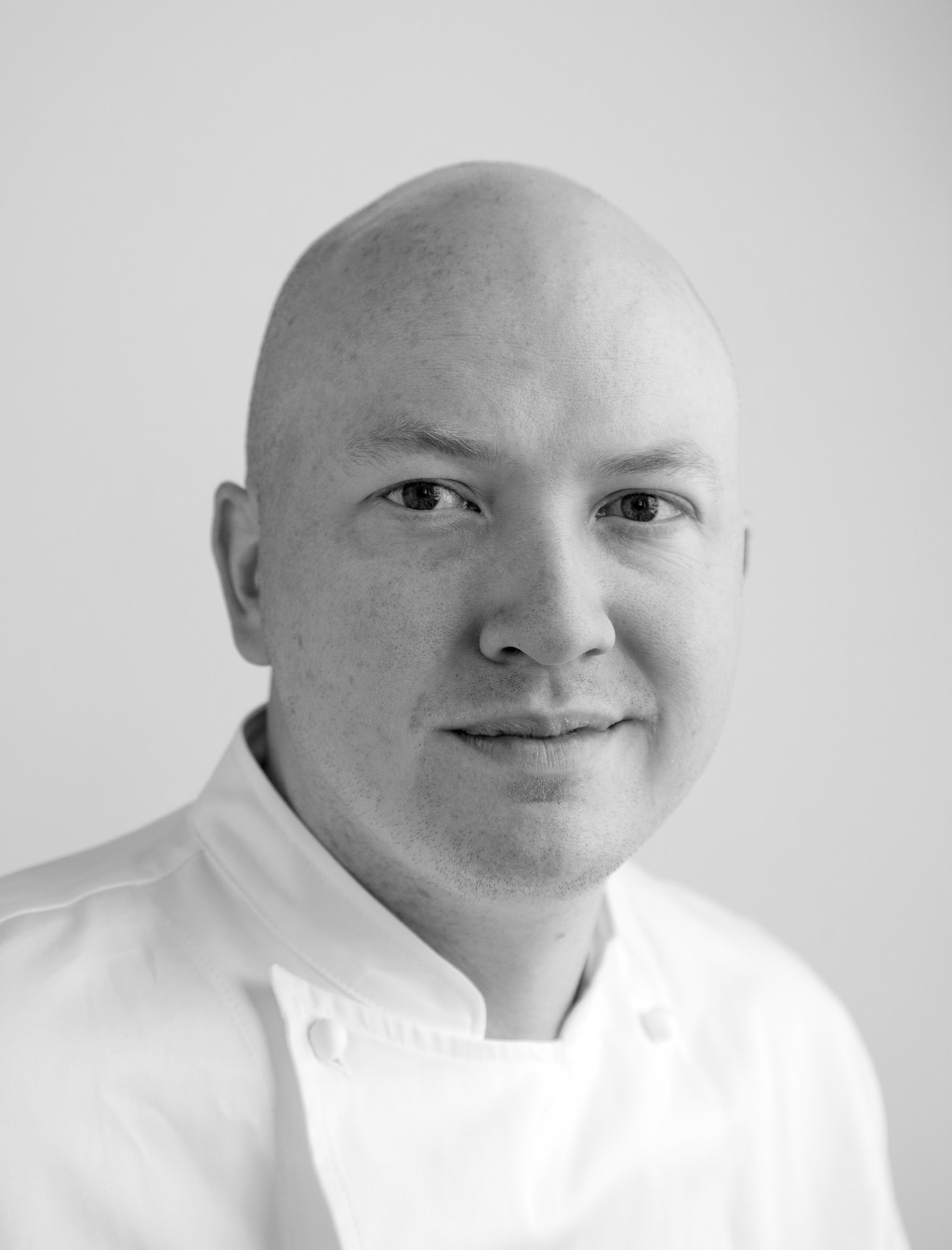 Lowlands Group Hires James Beard-Nominated Chef Thomas Hauck as Culinary Director