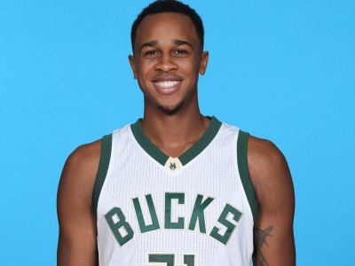 Murphy's Law: The Real Meaning of the John Henson Affair