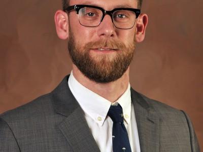 Bliffert Lumber & Fuel Co. Names Josh Brown as Vice President – Sales