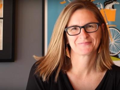 Eyes on Milwaukee: How Juli Kaufmann Is Fixing Milwaukee