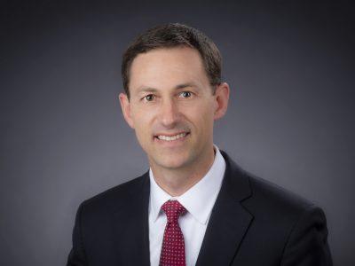 Foley Adds Former U.S. Attorney Matthew Krueger