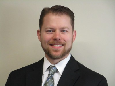 Associated General Contractors of Greater Milwaukee Appoints Nathan Jurowski to the Building Trades United Pension Trust Fund