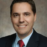 Kimberly-Clark, Unions, Push for Subsidy