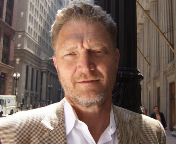 John Norquist