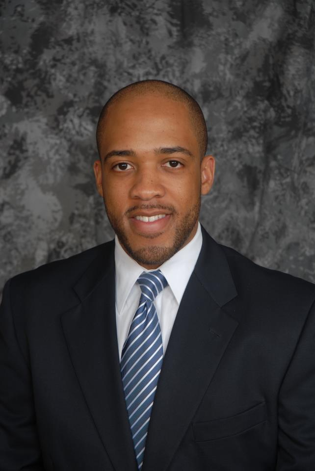 "Mandela Barnes named Mom's Demand Action ""Gunsense Candidate of Distinction"""