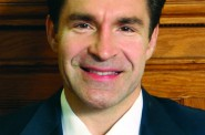 Alderman Tony Zielinski