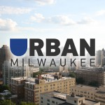 Urban Milwaukee Membership: Members Got $8,000 in Free Tickets