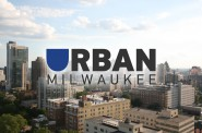 Urban Milwaukee Expansion