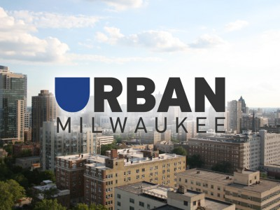 Urban Milwaukee Announces Crowdfunding Drive