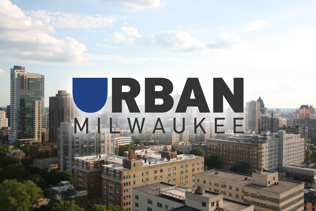 Urban Milwaukee