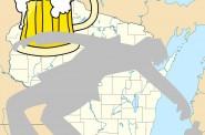 SafeRide Program Cuts Drunk Driving Deaths