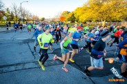 Milwaukee Running Festival