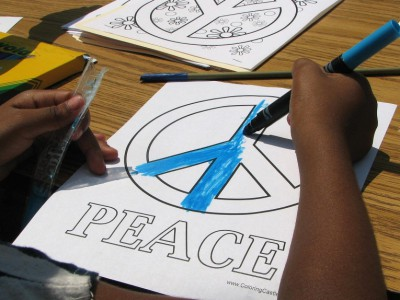 Non-Profits Will Work to Curb Youth Violence