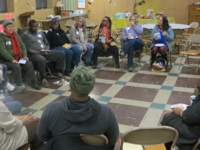 Stories about Race Fuel Social Change