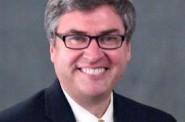 Brian Nowicki. Photo from LinkedIn.