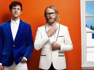 Preview: EL VY Shoots for the Moon