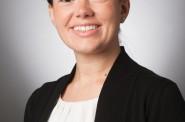 Elizabeth R. Kendall. Photo courtesy of Quarles & Brady LLP.