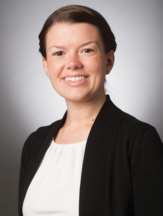 Elizabeth R. Kendall Joins Quarles & Brady's Intellectual Property Practice Group