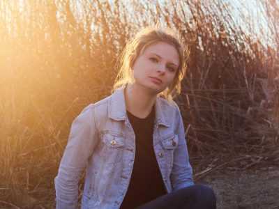NEWaukeean of the Week: Hailey McLaughlin