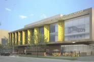 Lubar Center for Entrepreneurship