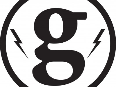 gener8tor Announces Fall 2015 gBETA Cohort