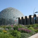 MKE County: Saga Of The Domes Continues