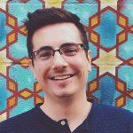 NEWaukeean of the Week: Wyatt Tinder