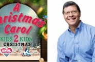620 WTMJ Radio Play A Christmas Carol