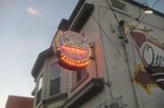 Oscar's Pub & Grill. Photo by Michael Horne.