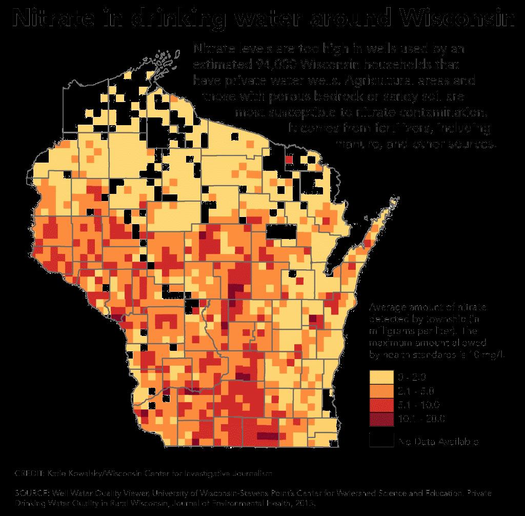 nitrate-map-FINAL-2-e1447194427108