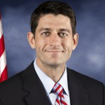 Wisconsin Budget: Ryan's Health Plan Could Hurt Working Families