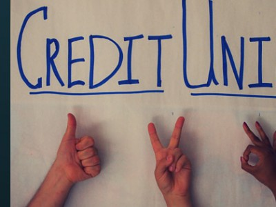 Riverwest Organizes a Credit Union