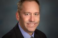 Andrew Justman. Photo courtesy of Wangard Partners.