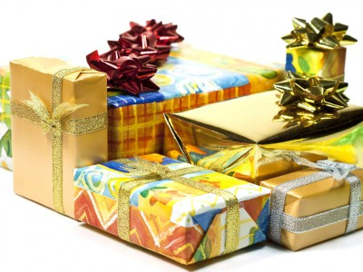 Op Ed: Seven Gifts State Politicians Could Give Us