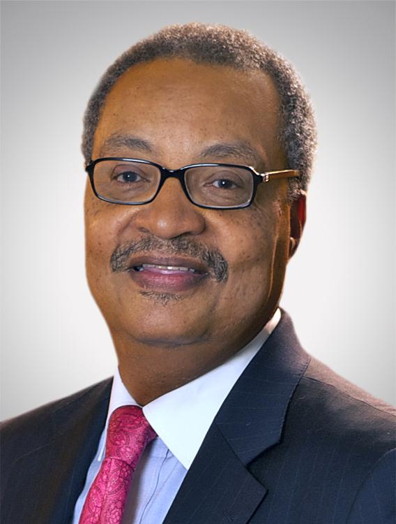 John W. Daniels, Jr. Receives Unity Award From Milwaukee Urban League