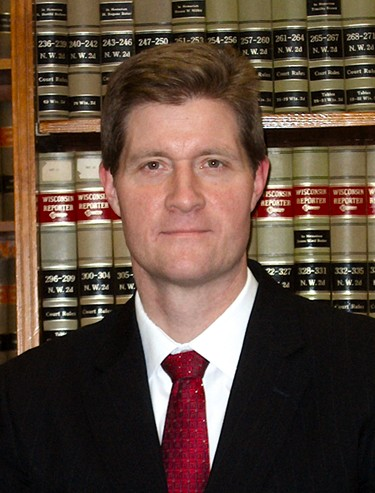 Milwaukee County District Attorney John Chisholm to Speak At Downtown Milwaukee Campus March 5