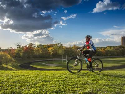 Bike Czar: We Need Equity in High School Cycling