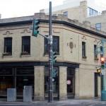Taverns: Irish Pub Changes Leave Staff Jobless