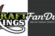 DraftKings / FanDuel