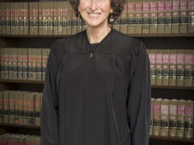 Wisconsin's Largest Police Group Endorses Judge JoAnne Kloppenburg for State Supreme Court