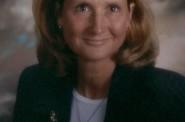Barb LaMue. Photo from the Wisconsin Economic Development Corporation.